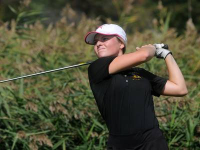 High school golf: All-Kishwaukee River Conference teams announced