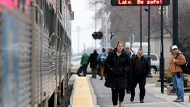 Metra to add more weekday service to McHenry County