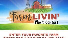 2021 Farm Livin' Photo Contest
