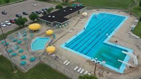 Riordan Pool needs $1.7 million in repairs
