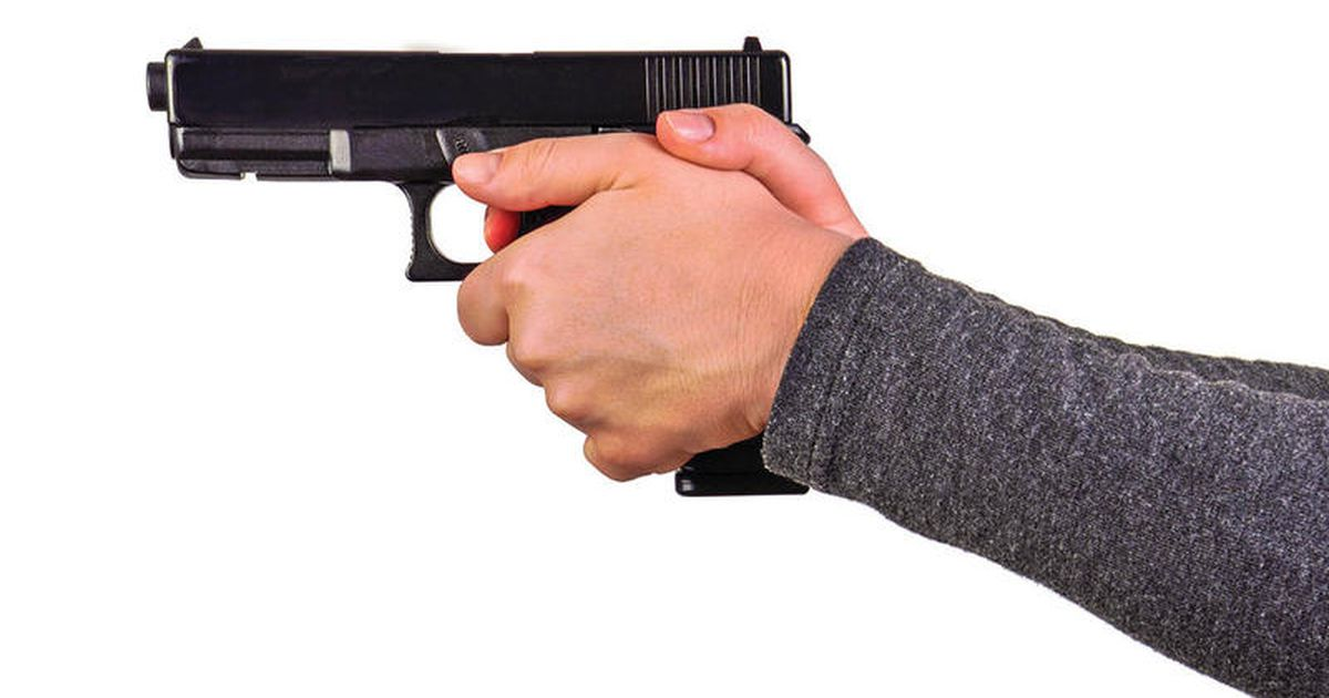 Gun rights advocates sue State Police for alleged FOID ...