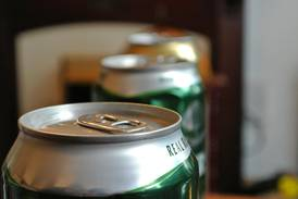 3 employees in La Salle, Bureau counties cited for alcohol sales to minor, say state police