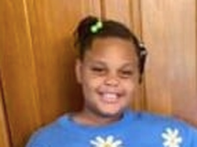 9-year-old found after going missing in Will County