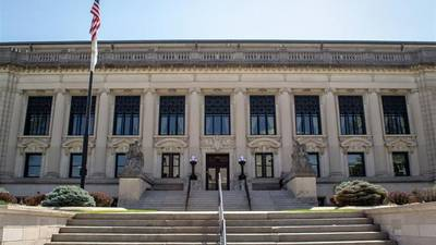Illinois Supreme Court: Pleading guilty does not prevent innocence claims