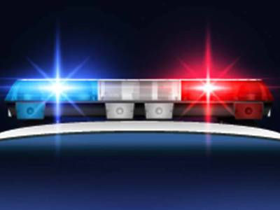 Mt. Morris man killed in Winnebago County wreck