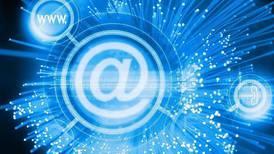 Fiber network expanding in Rock Falls