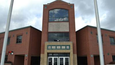 Ex-Plainfield Central football players file lawsuit over hazing, sexual assault allegations