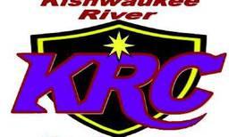 High school girls soccer: All-Kishwaukee River Conference team announced