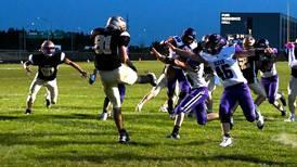 A look at Week 4 games around the Sauk Valley