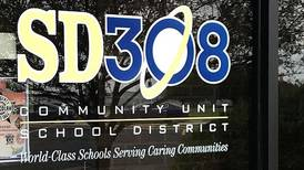 Oswego School District 308 Board OKs referral incentives for district's support staff