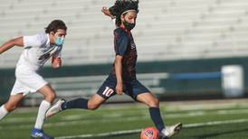 Herald-News 2021 boys soccer preview capsules