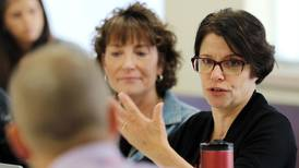 Ness to host virtual town hall, provide legislative updates