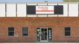 SHIELD COVID-19 testing expected to begin mid-October in DeKalb schools