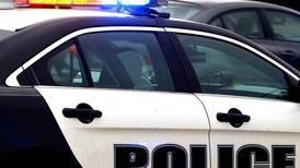 Kidnap ransom scam bilks $1,800 from Riverside restaurant employee