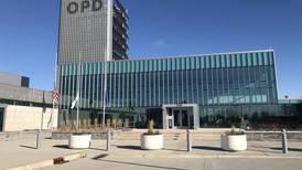 Oswego refunds police station bond sales, nets $1.5 million in interest savings