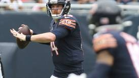 Bears vs. Bengals preview: 5 things to watch in the Week 2 matchup