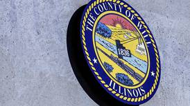 Survey finds Will County should spend federal aid on health care, infrastructure, housing