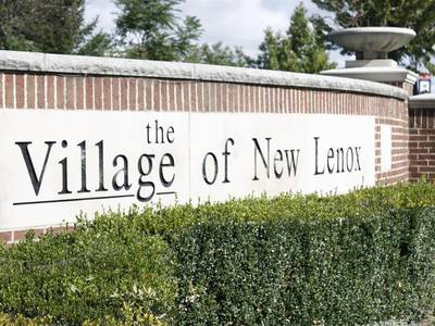 Free mental health first aid class offered in New Lenox Sept. 8