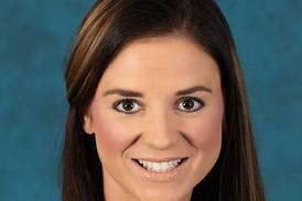 Nurse practitioner joins Morris Hospital cardiology practice