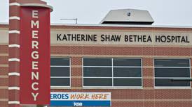 KSB Hospital looking into 'improper release' of patient information