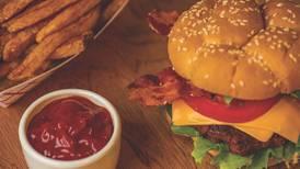 Readers' Choice winner: The top 5 best burgers in Kane County