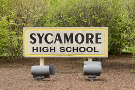'Non-credible threat' made against Sycamore High School Wednesday, no lockdown needed, says superintendent