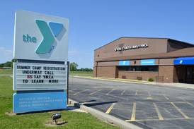 MorningStar Mission wants to open childcare center at former Joliet YMCA building