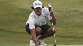 Boys Golf: Led by medalist Camden Bonney, Oswego East wins first SPC championship