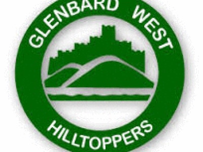 High school sports roundup for Saturday, Aug. 28: Glenbard West girls volleyball edges Montini to win Wheaton North tournament