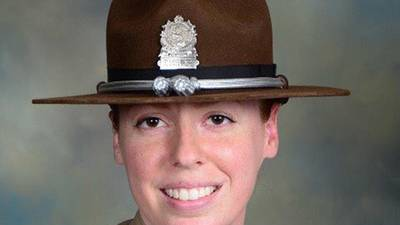 Illinois State Police trooper hit and killed while on-duty 'the absolute best person you could meet,' family says