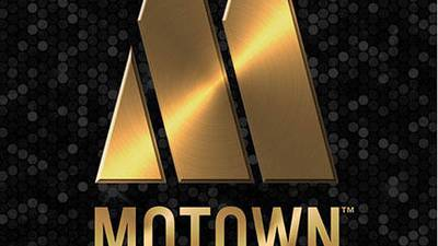 Music historian Gary Wenstrup to trace history of Motown