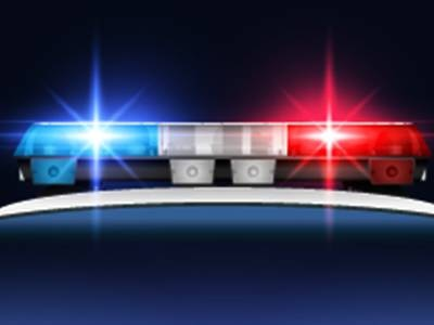 'Serious traffic crash' near Marengo leads to road closure Wednesday