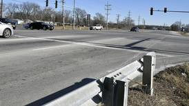 Some relief next year for daily traffic back-ups at Rt. 30-Orchard Road in Montgomery?