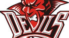 Red Devil flashback: 2001 3A State Championship