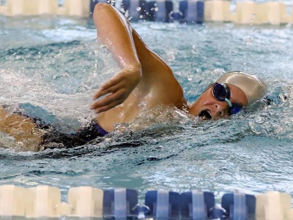 High school girls swimming: 2021 season preview capsules