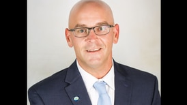 Wilmington looks for new city administrator
