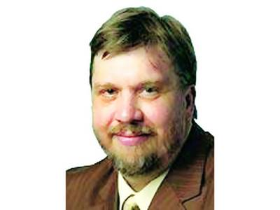 Rich Miller: Updated redistricting lawsuit could matter