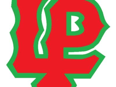 Roundup: L-P boys soccer advances to regional semifinal