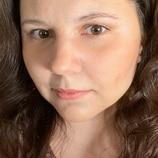 Katie Finlon