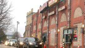 E. coli outbreak possibly linked to Portillo's in Glendale Heights, warn health officials