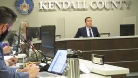 Kendall County inviting small businesses, non-profits to apply for federal COVID-19 relief funds