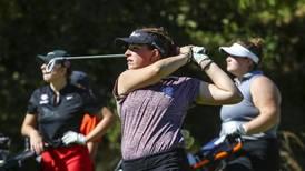 High school girls golf: 2021 season preview capsules