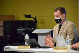 Sycamore superintendent responds to support staff complaints as district fields staffing challenges