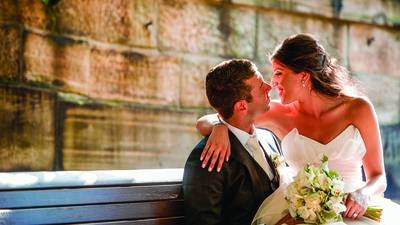 Useful ways to incorporate social media in wedding planning