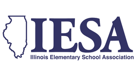 IESA pauses activities as Illinois remains under Tier 3