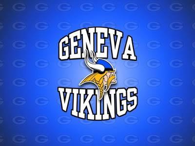 Boys Soccer: Streaking Geneva wins ninth straight, beats Bartlett for regional title
