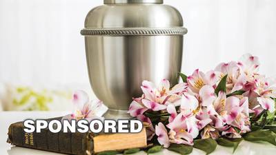 What to Know About Cremation