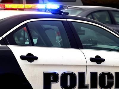Batavia police reports for: Aug. 9-Sept. 8