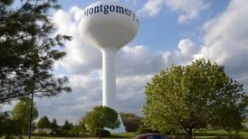 Cheaper to go it alone? Montgomery Village Board gets cost estimates for new water source