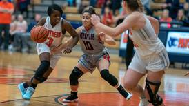High school girls basketball: Previewing teams from around Kendall County